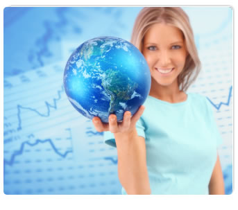 International Markets – Cosmetic Laboratories